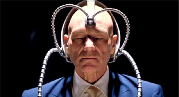Il futuro? 42 volte analogico ed un tantino neuromorfico